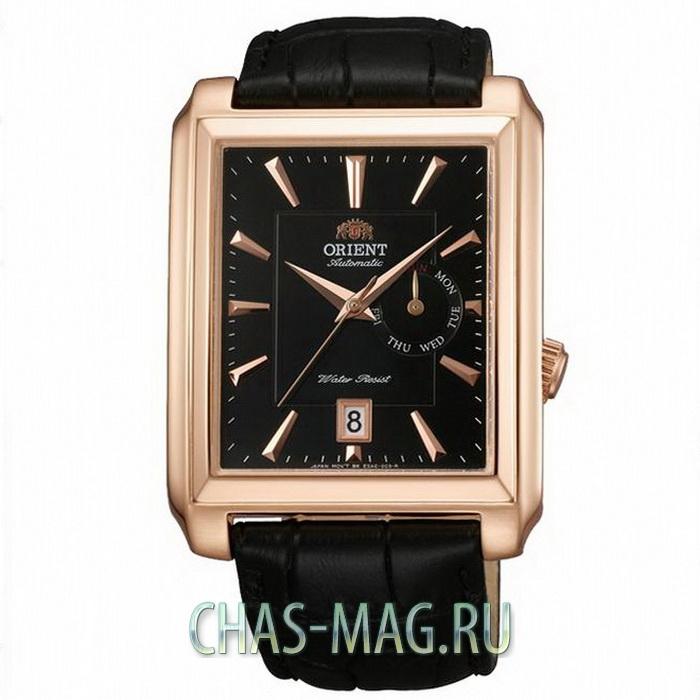 Мужские наручные часы Orient Ориент купить в интернет