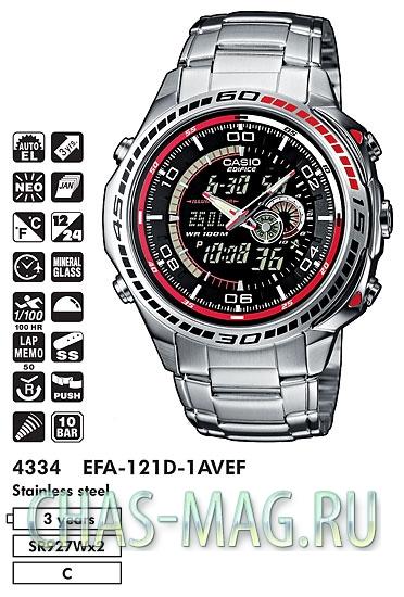 инструкция для часов casio awg-m100b