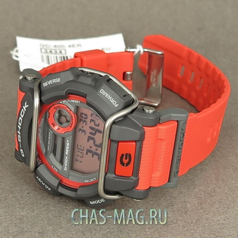 Наручные часы мужские, женские купить с доставкой по Перми