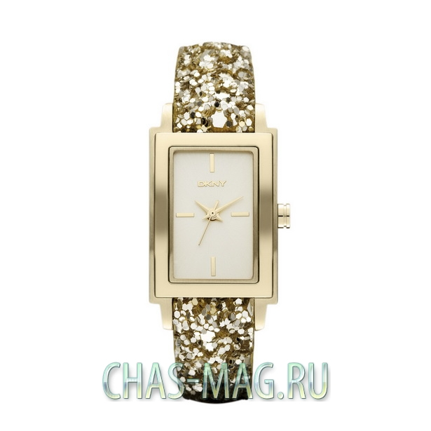 Platinor Мужские часы Лидер 52906, pla52906