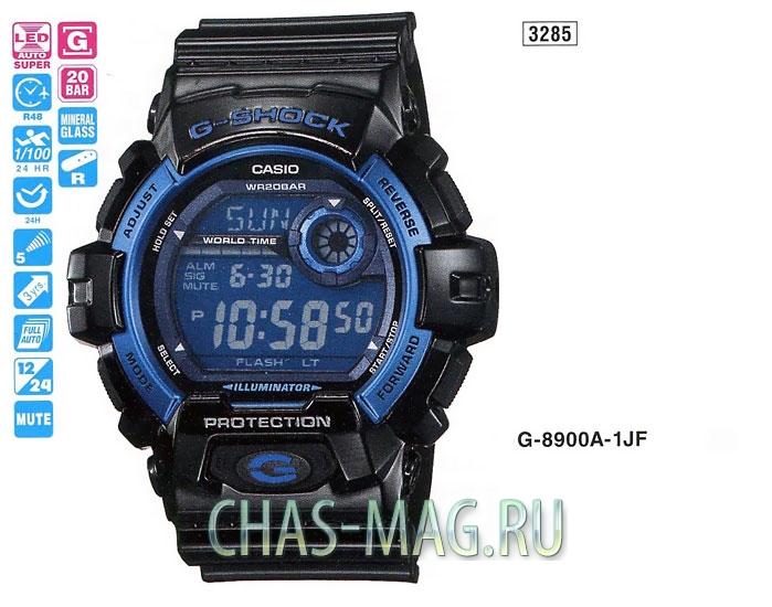 Наручные часы оптом в Москве купить дешево из Китая с