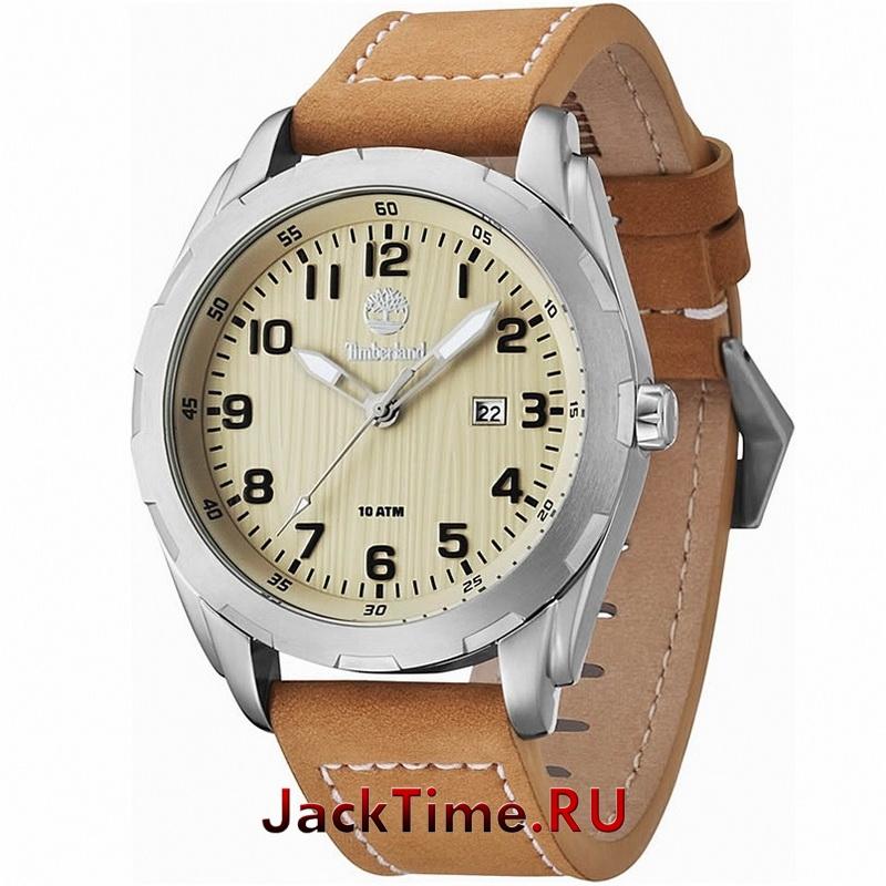 Timberland часы ремешок купить часы лакоста купить в москве