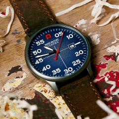 Swiss Military Hanowa 06-4326.30.003
